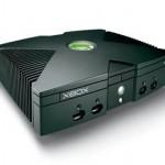 Xbox 1 Microsoft