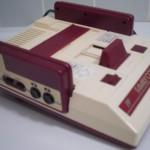 Famicom de Nintendo