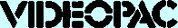 Logo Videopac