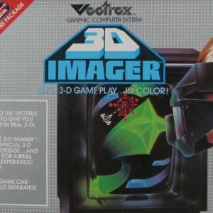 3d-imager-Vectrex-Mb