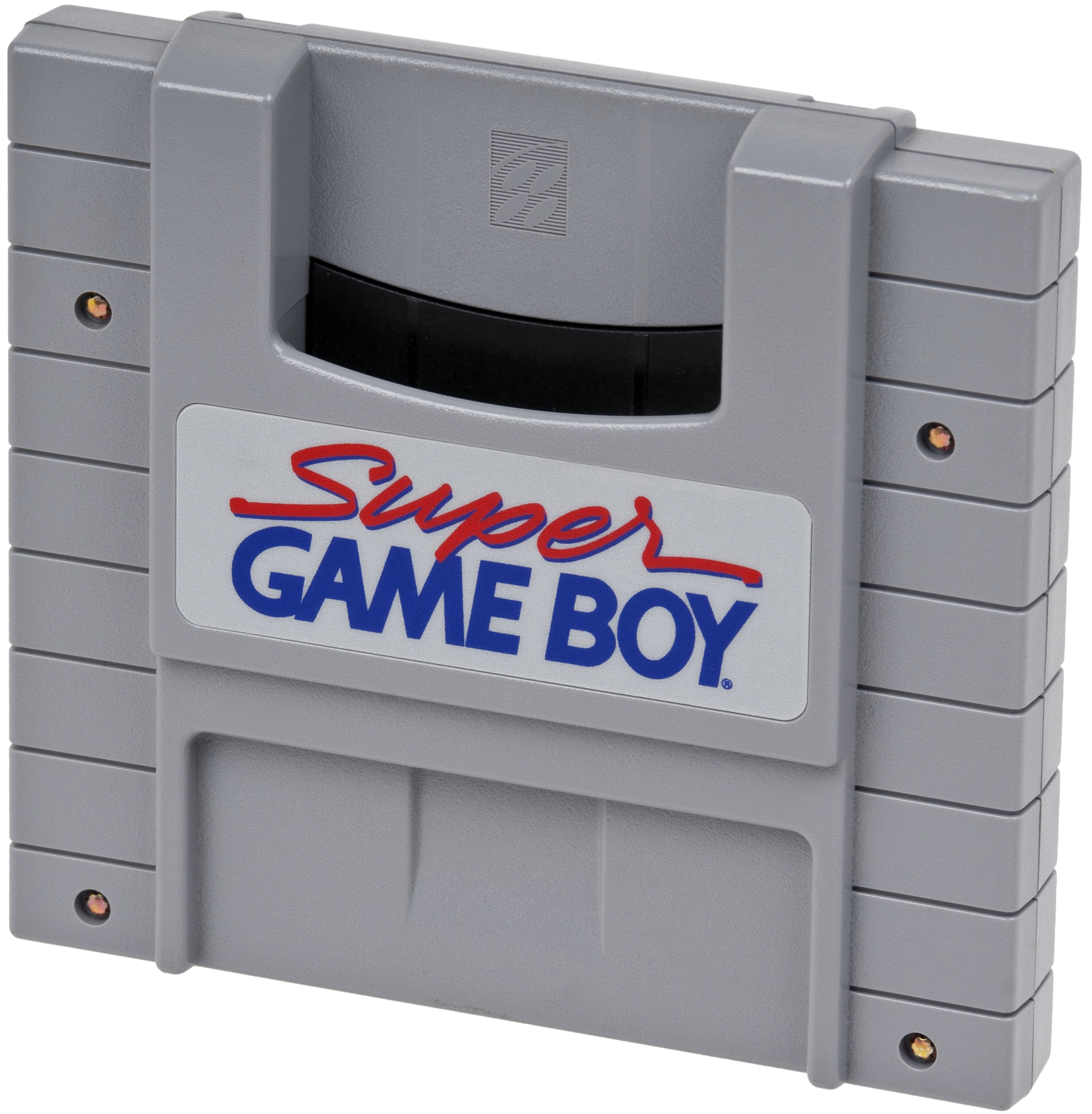Super Gameboy U.S