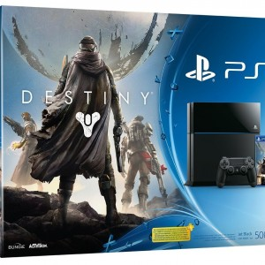 Ps4_Sony_Destiny