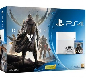 PS4-Blanche-Destiny
