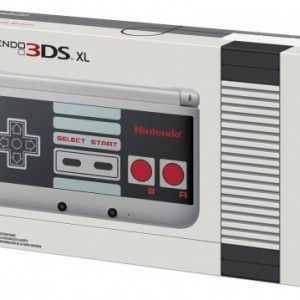 3DSXL_NES
